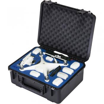 Go Professional Cases Compact Case for DJI Phantom 4